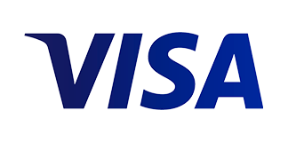 Visa Logo Website